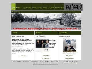 falosfuss.se