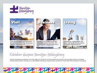familjenhelsingborg.se