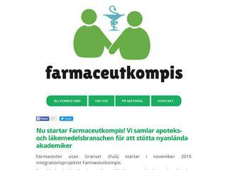 farmaceutkompis.se