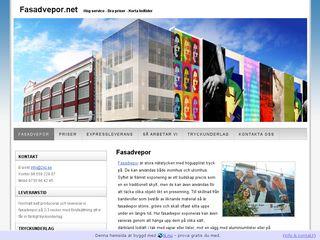 fasadvepor.net
