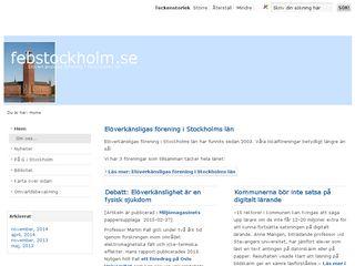 febstockholm.se