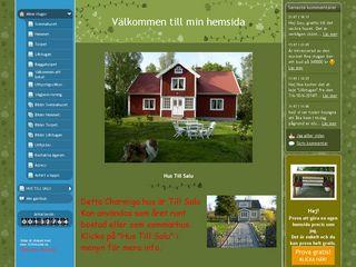 ferierhus.se