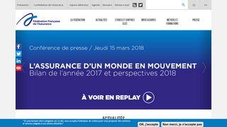ffa-assurance.fr
