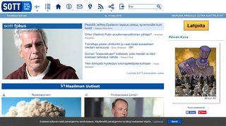 fi.sott.net