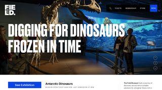 fieldmuseum.org