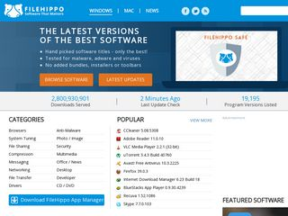 download utorrent pro for pc filehippo