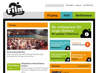 filmcloud.se
