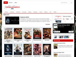 www filme online biz