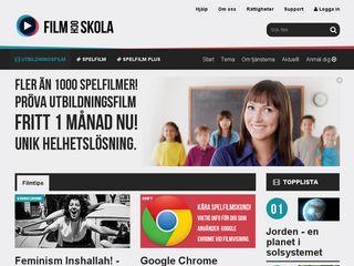 filmochskola.se