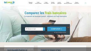 finance.lelynx.fr