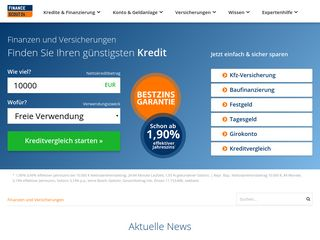 financescout24.de