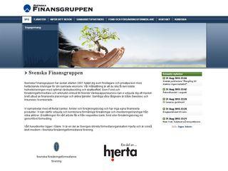 finansgruppen.se