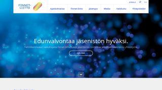 finnet.fi