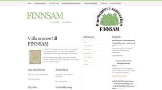 finnsam.org