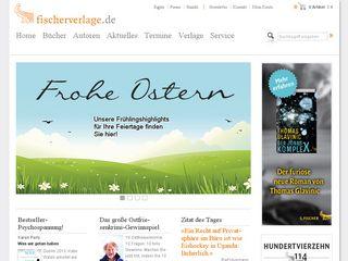 fischerverlage.de