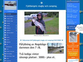 fjallberget.se