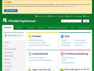 fk.se