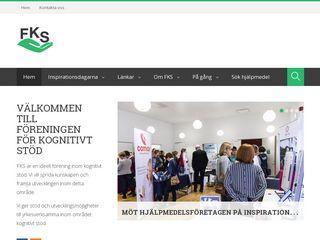 fks.org.se