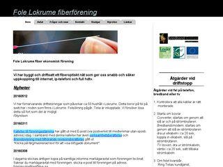 fl-fiber.se
