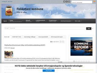 flekkefjord.kommune.no