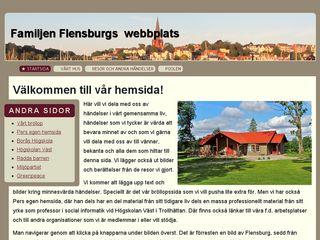 flensburgs.se
