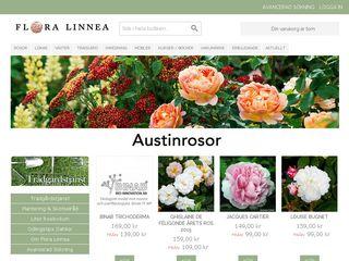 floralinnea.se