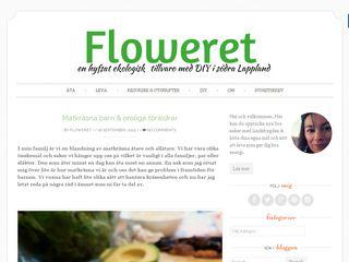 floweret.se