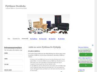 flyttfirmorstockholm.se