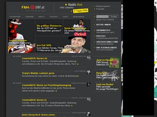 fm4.orf.at