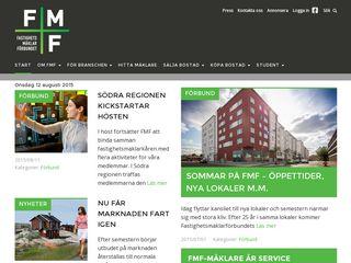 fmf.se