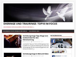 focus10.ch