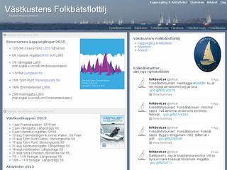 folkboat.se