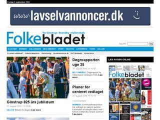 folkebladet.dk