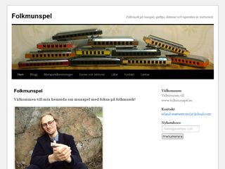folkmunspel.se