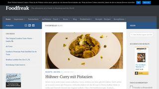 foodfreak.de