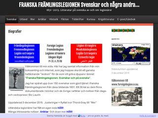 foreignlegion.n.nu