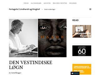 forlagsliv.dk