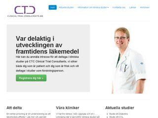 forskningsperson.se
