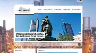 frankfurt-business.net