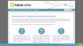 freinet-online.de