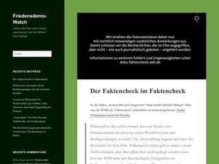 friedensdemowatch.blogsport.eu