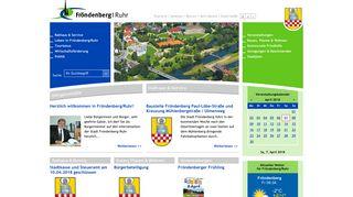 froendenberg.de