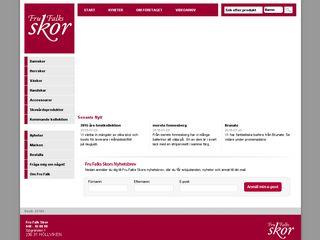 frufalksskor.se