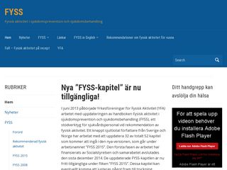 fyss.se