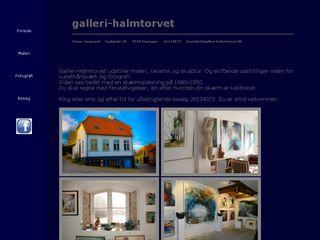galleri-halmtorvet.dk