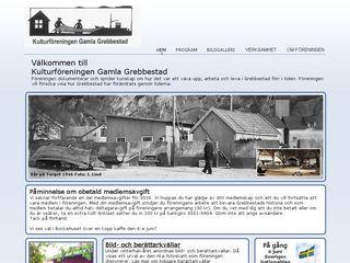 gamlagrebbestad.se