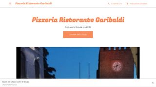 garibaldi-italian-restaurant.business.site