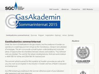 gasakademin.se