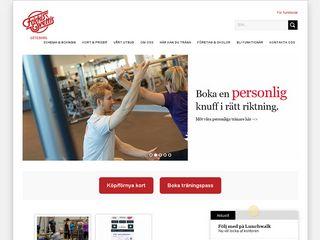 gbg.friskissvettis.se
