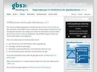 gbs-hh.de